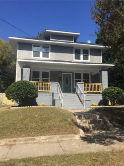 Photo of 710 Pennsylvania Avenue, Norfolk, VA 23508 (MLS # 10155680)
