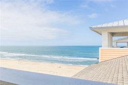 Photo of 3700 Sandpiper Road, Unit 410A, Virginia Beach, VA 23456 (MLS # 10155741)