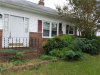 Photo of 101 Rip Rap Road, Hampton, VA 23669 (MLS # 10155950)