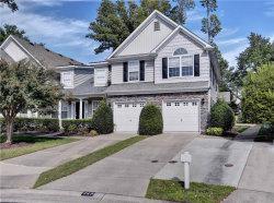 Photo of 241 Claiborne Drive, Unit 241, Williamsburg, VA 23188 (MLS # 10156256)