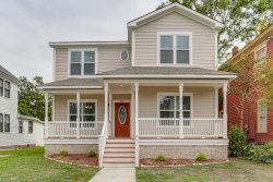 Photo of 537 Mt Vernon Avenue, Portsmouth, VA 23707 (MLS # 10156283)