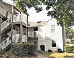 Photo of 2122 Retreat Court, Virginia Beach, VA 23454 (MLS # 10156340)