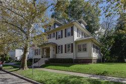 Photo of 1600 Manteo Street, Norfolk, VA 23517 (MLS # 10156375)