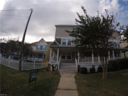 Photo of 9639 14th Bay Street, Norfolk, VA 23518 (MLS # 10156461)