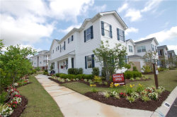 Photo of 2553 Leytonstone Drive, Chesapeake, VA 23321 (MLS # 10156470)
