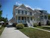 Photo of 1128 Little Bay Avenue, Norfolk, VA 23503 (MLS # 10156762)