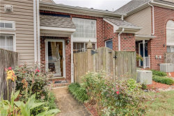 Photo of 1204 Loose Strife Place, Chesapeake, VA 23320 (MLS # 10156832)