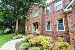 Photo of 509 Yorkshire Drive, Chesapeake, VA 23322 (MLS # 10157158)