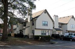 Photo of 956 Saint Andrews Reach, Unit D, Chesapeake, VA 23320 (MLS # 10157169)