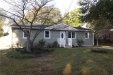 Photo of 113 Inez Avenue, Norfolk, VA 23502 (MLS # 10157220)