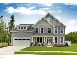 Photo of 1329 Auburn Hill Drive, Chesapeake, VA 23320 (MLS # 10157282)