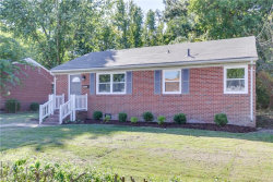 Photo of 5501 Chestnut Avenue, Newport News, VA 23605 (MLS # 10157312)