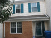 Photo of 3918 Lansing Court, Virginia Beach, VA 23456 (MLS # 10157417)