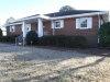Photo of 925 Albert Avenue, Norfolk, VA 23513 (MLS # 10157419)