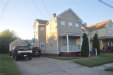 Photo of 1005 Elkin Street, Norfolk, VA 23523 (MLS # 10157466)