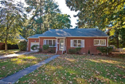 Photo of 207 Woodroof Road, Newport News, VA 23606 (MLS # 10157538)