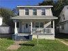 Photo of 2830 Tidewater Drive, Norfolk, VA 23509 (MLS # 10157578)