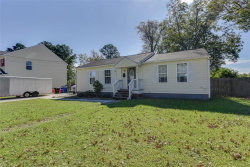 Photo of 410 Summers Place, Portsmouth, VA 23702 (MLS # 10157620)
