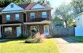 Photo of 227 W 37th Street, Norfolk, VA 23504 (MLS # 10157655)