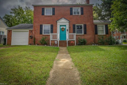 Photo of 310 72nd Street, Newport News, VA 23607 (MLS # 10157679)