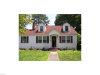 Photo of 1137 Noble St Street, Norfolk, VA 23518 (MLS # 10157697)