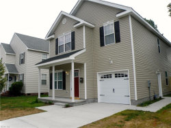 Photo of 120 Truxton Avenue, Portsmouth, VA 23701 (MLS # 10157723)