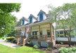Photo of 844 Taft Road, Chesapeake, VA 23322 (MLS # 10157738)