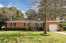 Photo of 441 Corapeake Drive, Chesapeake, VA 23322 (MLS # 10157781)