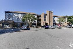 Photo of 4266 Hatton Point Road, Unit 60, Portsmouth, VA 23703 (MLS # 10157785)