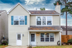 Photo of 333 Pear Ridge Circle, Newport News, VA 23602 (MLS # 10157808)