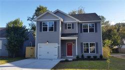 Photo of Mm Schmitt Street, Chesapeake, VA 23323 (MLS # 10157819)