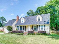 Photo of 1821 Arlean Drive, Chesapeake, VA 23321 (MLS # 10157824)