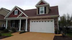 Photo of 2993 Elegance Lane, Virginia Beach, VA 23456 (MLS # 10157855)