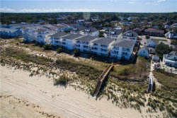 Photo of 2060 E Ocean View Avenue, Unit 8A, Norfolk, VA 23503 (MLS # 10157873)