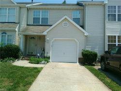 Photo of 938 Allendale Drive, Hampton, VA 23669 (MLS # 10157914)