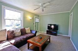 Photo of 25 Cavalier Road, Hampton, VA 23669 (MLS # 10157927)