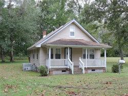 Photo of 168 Chatman-Etheridge Road, Moyock, NC 27958 (MLS # 10157929)
