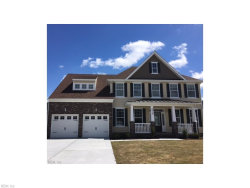 Photo of 601 Wood Nymph Lane, Chesapeake, VA 23323 (MLS # 10157985)