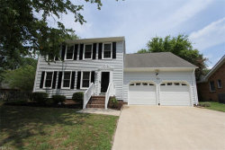 Photo of 3638 Point Elizabeth Drive, Chesapeake, VA 23321 (MLS # 10157992)