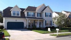 Photo of 2021 Brians Lane, Suffolk, VA 23434 (MLS # 10157998)