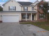 Photo of 230 Kove Drive, Hampton, VA 23669 (MLS # 10158063)