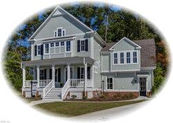Photo of Mm The Appomattox, Newport News, VA 23606 (MLS # 10158076)