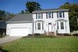 Photo of 3508 Calverton Way, Chesapeake, VA 23321 (MLS # 10158094)