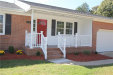 Photo of 5137 Locke Lane, Virginia Beach, VA 23464 (MLS # 10158104)