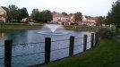 Photo of 5564 Frog Pond Lane, Virginia Beach, VA 23455 (MLS # 10158111)