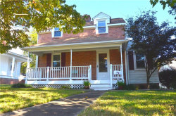 Photo of 2 Willoughby Place, Hampton, VA 23664 (MLS # 10158142)