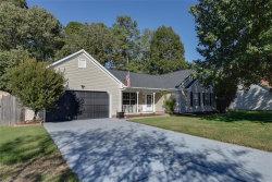 Photo of 2402 Red Oak Lane, Suffolk, VA 23434 (MLS # 10158171)