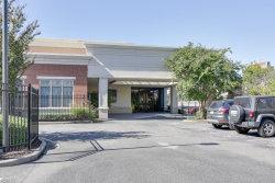 Photo of 220 Brambleton Avenue West, Unit 212, Norfolk, VA 23510 (MLS # 10158173)