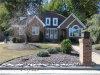 Photo of 1029 Harwich Drive, Chesapeake, VA 23322 (MLS # 10158177)