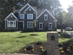 Photo of 1329 Pitchkettle Farm Lane, Suffolk, VA 23434 (MLS # 10158223)